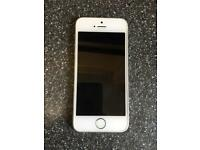 Iphone 5s Like brand new!!