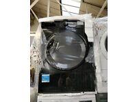 Beko Condenser Dryer *Ex-Display* (8kg) (12 Month Warranty)
