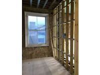 High End Multitrade Carpenter/Builder,Site Manager