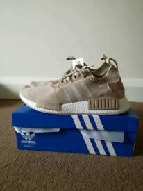 Adidas NMD primeknit
