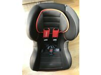 Mothercare FF sport car seat