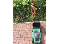 Lawnmower for sale £15 ONO