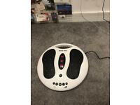 Circulation Plus Foot Massager - Great Price