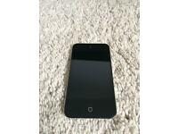 iPod touch 8GB - 3 generation