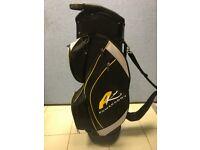Powakaddy Golf Bag (New)