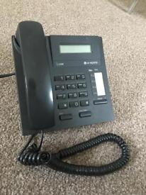 LG LDP-7004D Office Phone