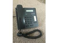 LG LDP-7004D Office Phone
