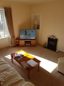 Flat for rent in the Scottish Borders Hawick