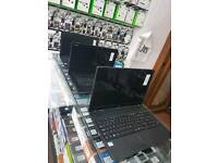 Like New Condition Laptop Intel Dual Core Dell-Acer-Toshiba Window 7 Or 10 Different Colours