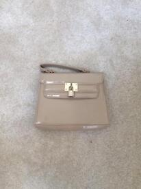 Small hangbag