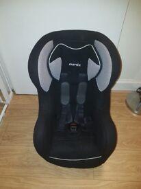 Nania Car Seat Isofix Base