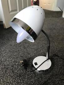 New lamp for sale