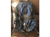 Oakley rucksack Large