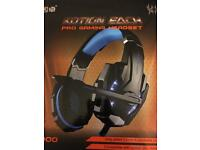 Kotion Each (Pro Gaming Headset)
