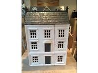 Dolls house for refurb