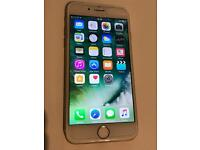 IPhone 6 16GB White/Gold Unlocked