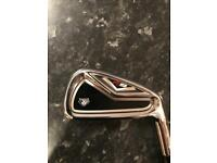 Taylormade R9 TP 2 Iron