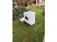 Washing machine FREE FREE - WANTAGE - GROVE