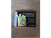 Interview Preparation Pocketbook