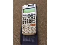 Casio fx-991 ES Plus