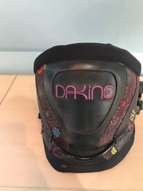 Dakine Windsurf Harness