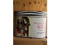 Mug sets his and hers