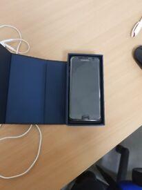 Unlock Samsung Galaxy S7 Egde (32 GB)