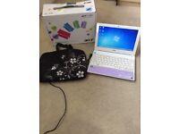 Acer aspire one netbook /laptop