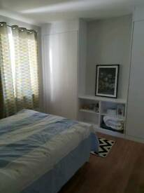 Double Bedroom for rent