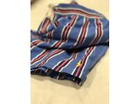 Ralph Lauren Swim Trunks (unworn)