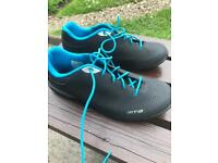 Shimano Mtb MT3 cycling shoes