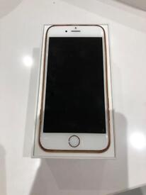 Apple iphone 6s rose gold, 64 gb SOLD