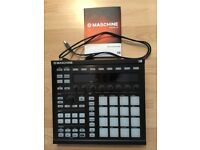 Native Instruments Maschine MK11 New