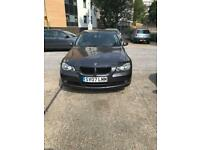 Bmw 318i need gone asap