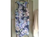 Ladies Dress - Coast Size 16