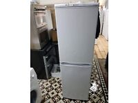 Family Size Hotpoint Fridge Freezer With Free Delivery
