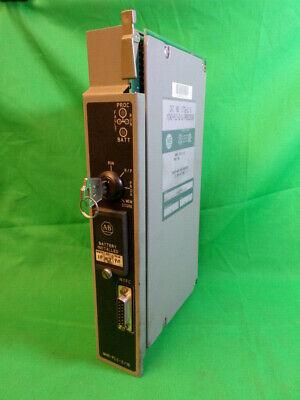 Allen-bradley 1772-lx Mini-plc-216 Processor Module Wkey