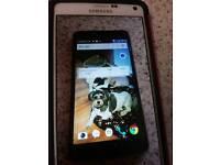 Vodaphone smart smart ultra 7