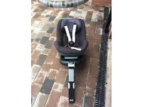 Maxi Cosi Comfort Car Seat