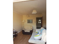 ***DOUBLE ROOM AVAILABLE IN RENTED HOUSE***