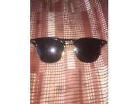 Real Gucci Sunglasses Perfect consign no scratches