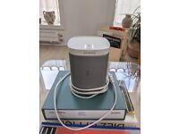 Sonos Large Wireless Speaker - Model PLAY:1