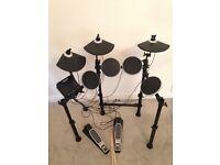 Electronic Drum Kit - Alesis DM Lite Kit
