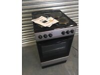 Cooker for sale £80 like new can deliver