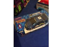 Remote control Subaru Impreza