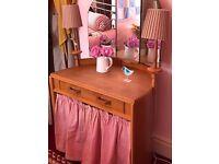 Vintage G Plan Dressing Table £100