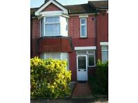 Large double room for rent in Chatham.