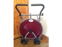 Ab Circle Pro, £25 or nearest offer