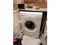Wasching Machine