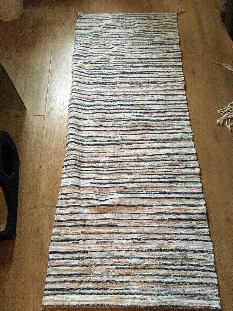Ikea rug/runner | in Leith, Edinburgh